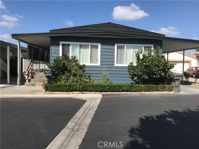12300 LiLac 413, Santa Ana, CA 92704