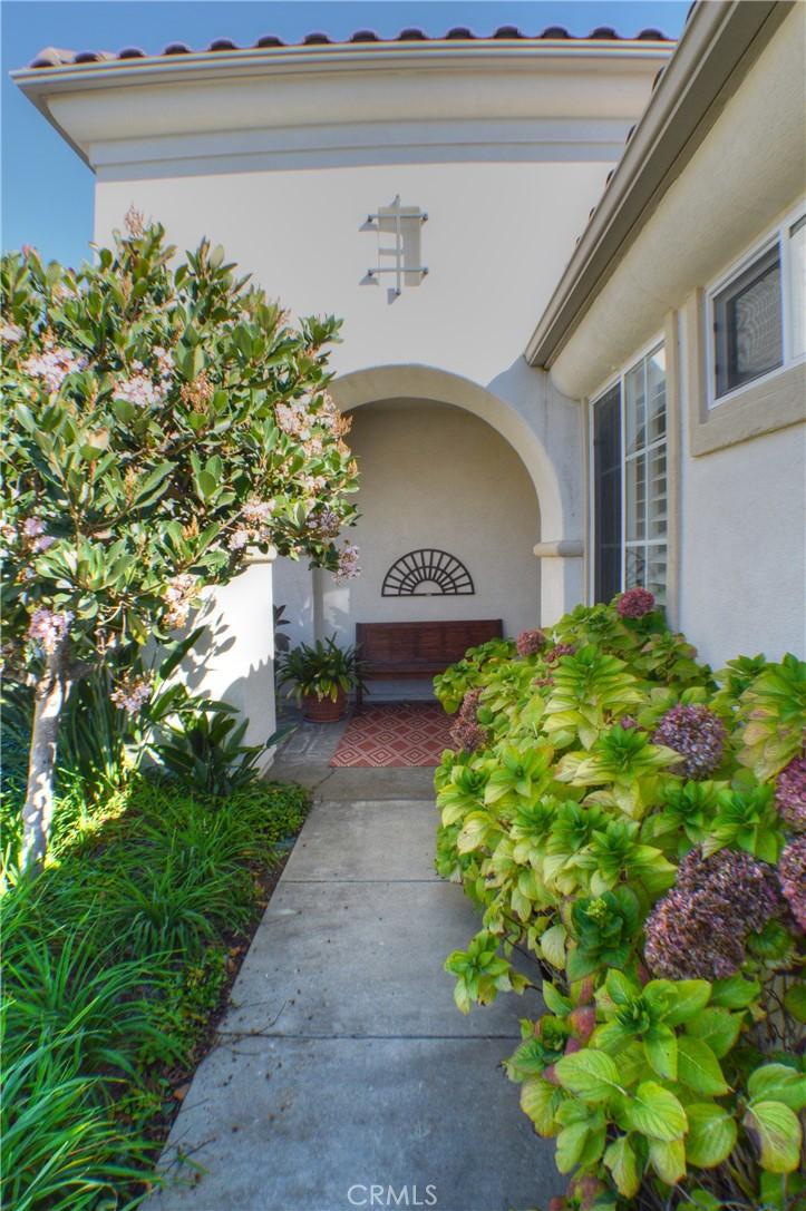 Photo of 2 Calle Regio, San Clemente, CA 92673