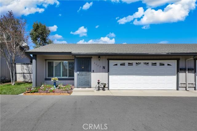 4622 San Jose St, Montclair, CA 91763 Photo 0