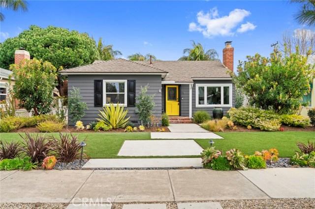218 E 18th Street, Costa Mesa, CA 92627