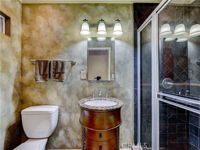 11420 Camaloa Av, Lakeview Terrace, CA 91342 Photo 9