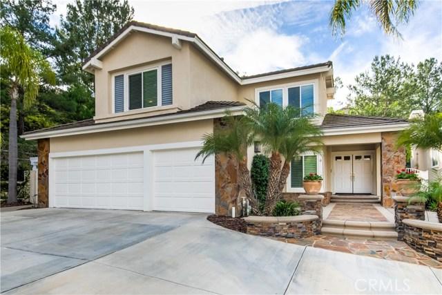 977 S Barton, Anaheim Hills, CA 92808