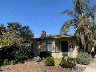 531 W Hill Avenue, Fullerton, CA 92832