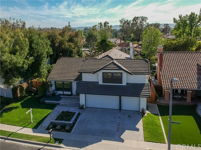 21281 Calle Horizonte, Lake Forest, CA 92630