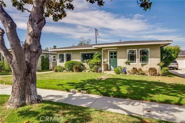 1306 Helberta Avenue- Redondo Beach- California 90277, 5 Bedrooms Bedrooms, ,2 BathroomsBathrooms,For Sale,Helberta,PV18145597
