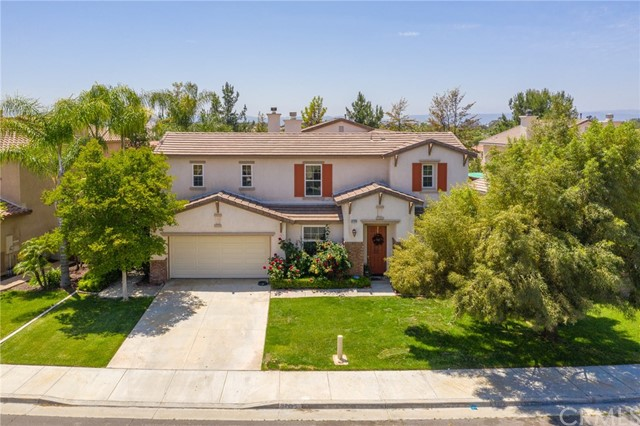 31743 Pepper Tree Street, Winchester, CA 92596