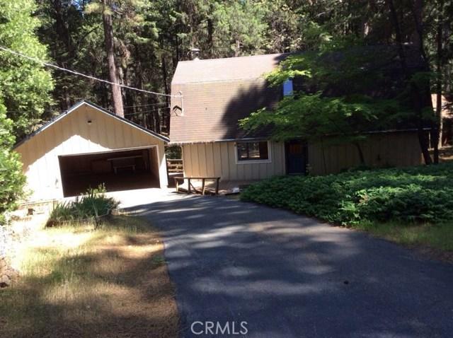 14688 Tyler Court, Magalia, CA 95954