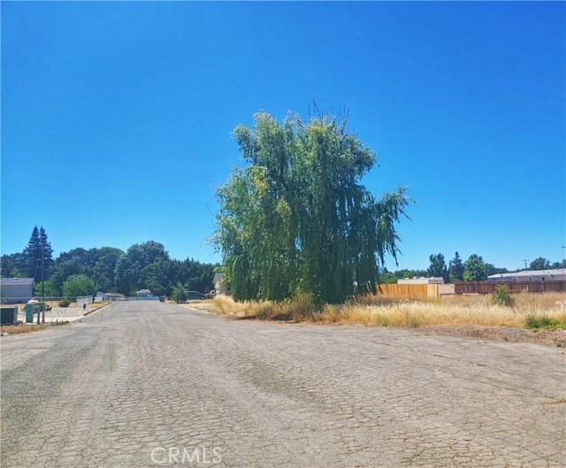 17124 Mustang Ct, Lower Lake, CA 95457 Photo 13