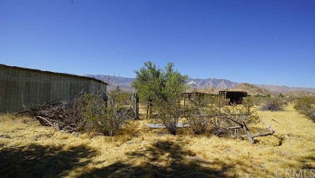 11170 Christenson Rd, Lucerne Valley, CA 92356 Photo 67