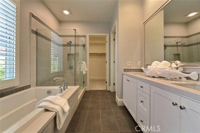 206 Villa Ridge, Irvine, CA 92602 Photo 21