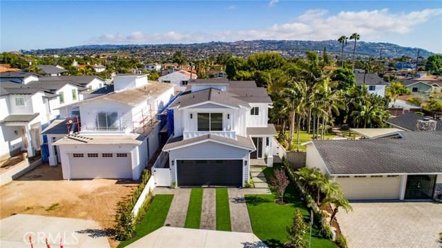 Photo of 1020 Avenue A, Redondo Beach, CA 90277