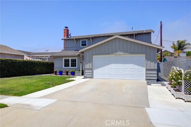 3. 22841 Kent Avenue Torrance, CA 90505