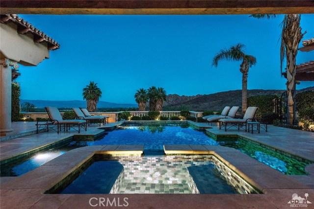 79251 Tom Fazio Lane, La Quinta, CA 92253