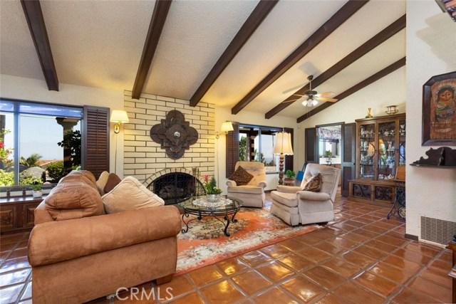 3260 Dulzura Drive, Hacienda Heights, CA 91745