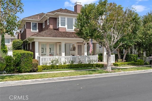 4 Edgewood Drive | Balboa (One Ford Road) (OFBB) | Newport Beach CA