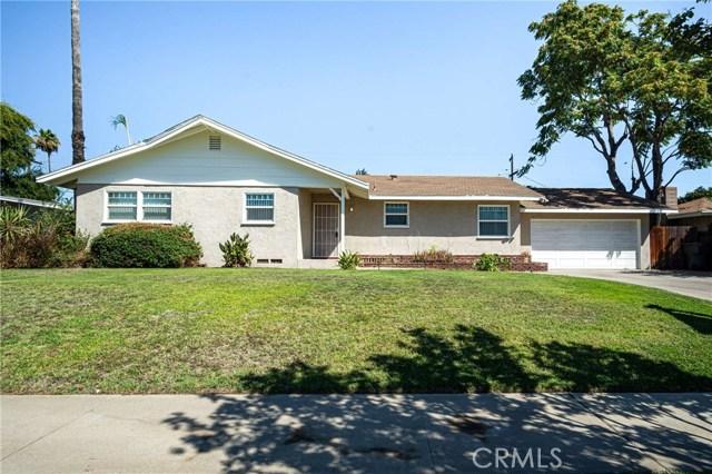 2534 Spruce Street, San Bernardino, CA 92410