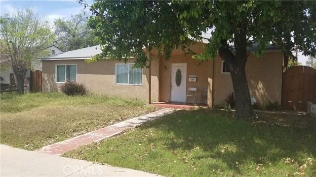 8157 White Oak Avenue, Reseda, CA 91335