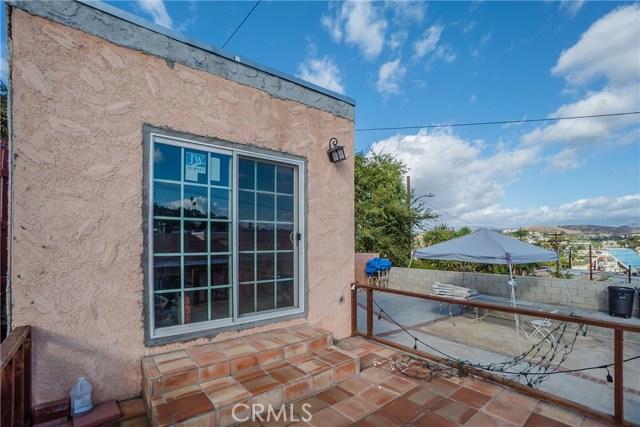 1309 N Hazard Av, City Terrace, CA 90063 Photo 11