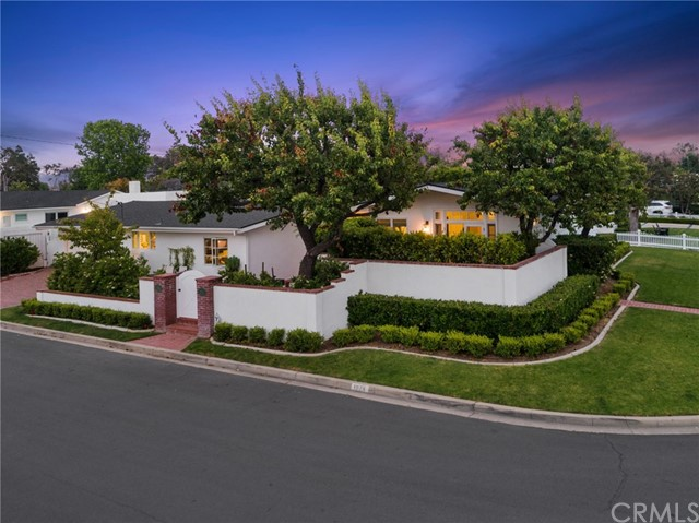 1924 Beryl Lane | Harbor Highlands I (HH01) | Newport Beach CA