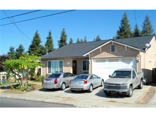 18558 RICARDO Avenue, Hayward, CA 94541