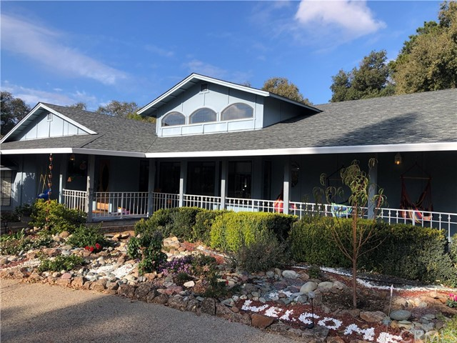 Photo of 1145 El Monte Avenue, Chico, CA 95928