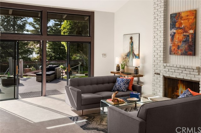 2842 Via Victoria, Palos Verdes Estates, California 90274, 5 Bedrooms Bedrooms, ,4 BathroomsBathrooms,For Sale,Via Victoria,PV18057368