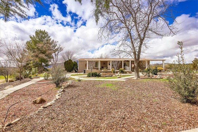 39141 Holt Lane, Anza, CA 92539