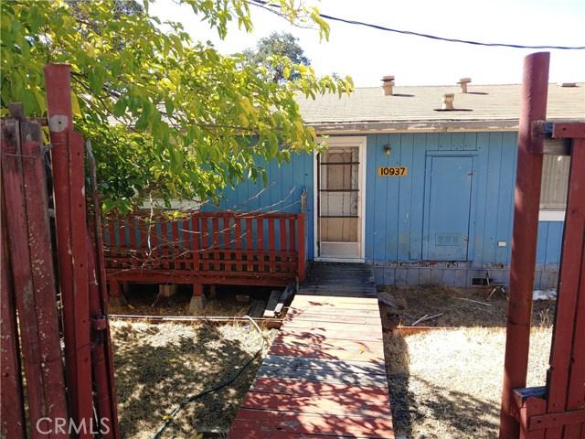 10937 Crestview Drive, Clearlake, CA 95424
