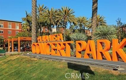 5800 Seawalk Dr, Playa Vista, CA 90094 Photo 45