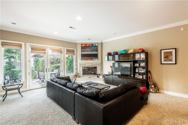 2827 Elmwood Street, Carlsbad, CA 92008 Photo 10