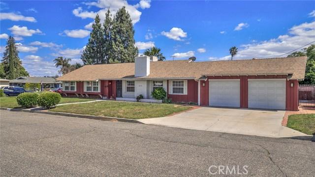 833 Latham Street, Colton, CA 92324