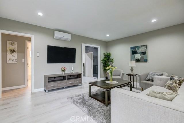 1630 W 206th Street, Torrance, CA 90501