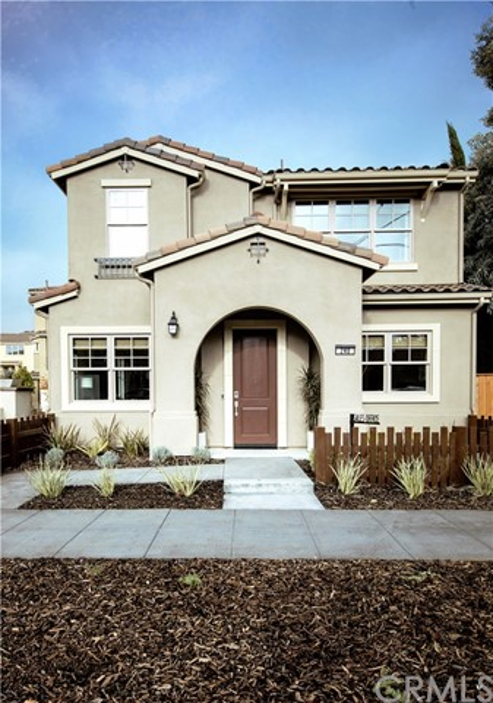 234 Evandale Avenue, Mountain View, CA 94043