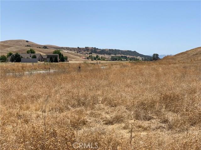 76615 Ranchita Canyon Road, San Miguel, CA 93451