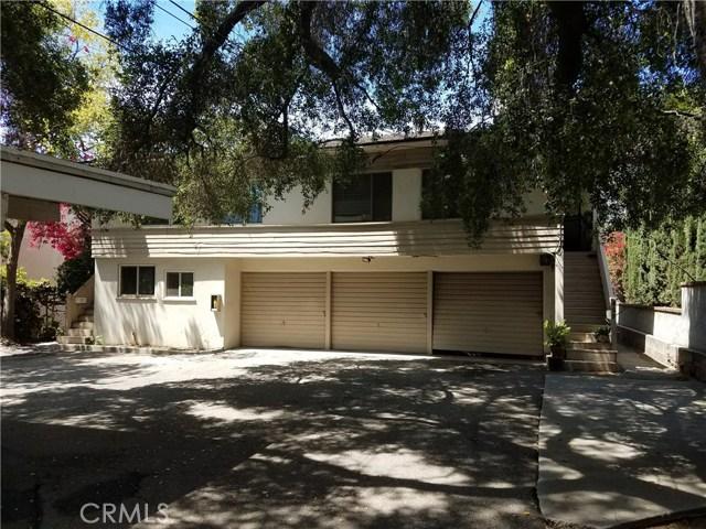 467 S El Molino Av, Pasadena, CA 91101 Photo 2