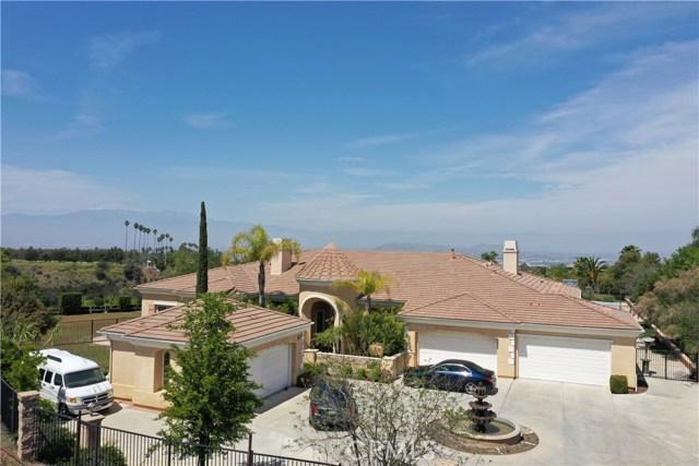 Photo of 4007 Suzie Circle, Corona, CA 92881