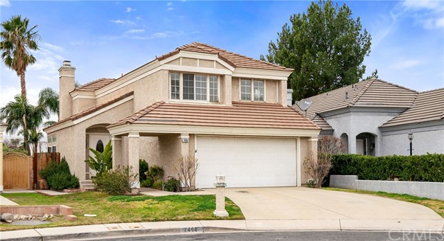 7400 Greenwich Place, Rancho Cucamonga, CA 91730