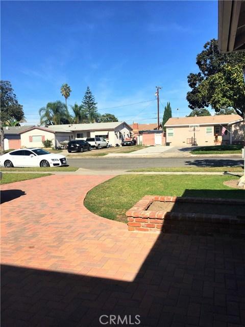 Image 2 of 1512 W Roberta Ave, Fullerton, CA 92833
