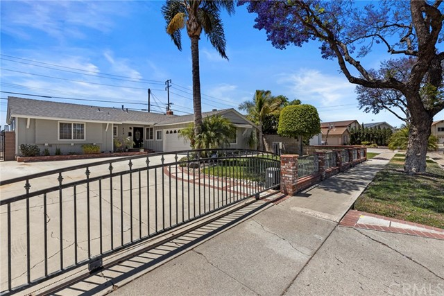 20. 419 S Hastings Avenue Fullerton, CA 92833