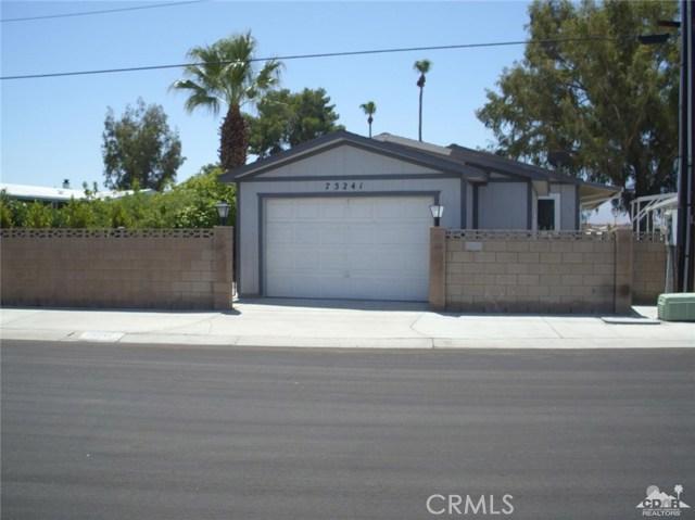 73241 Broadmoor Drive, Thousand Palms, CA 92276