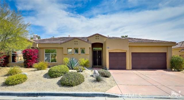 41800 Hogan Drive, Palm Desert, CA 92211