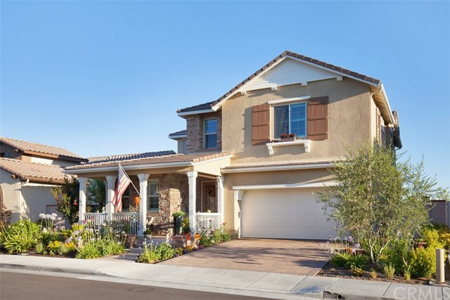 31757 Sweetwater Cr, Temecula, CA 92591 Photo 24