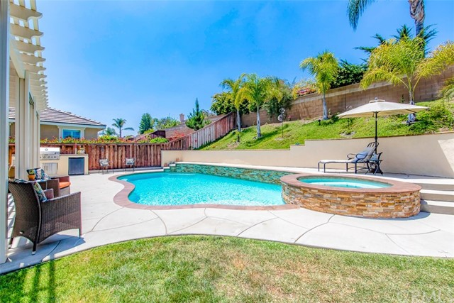 40275 Garrison Dr, Temecula, CA 92591 Photo 52