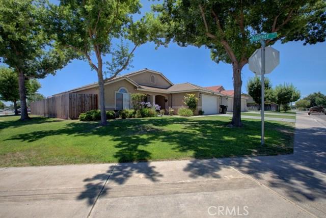 804 Gateway Drive, Atwater, CA 95301
