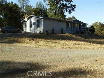 17975 Morgan Valley Road, Lower Lake, CA 95457