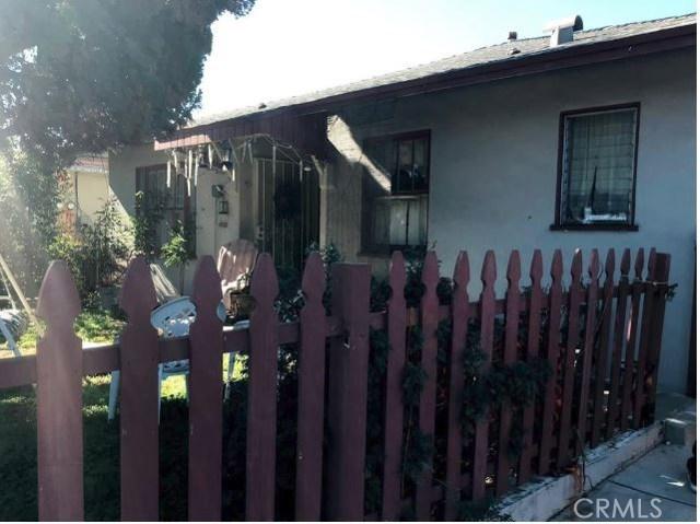 115 S Altadena Drive, Pasadena, CA 91107