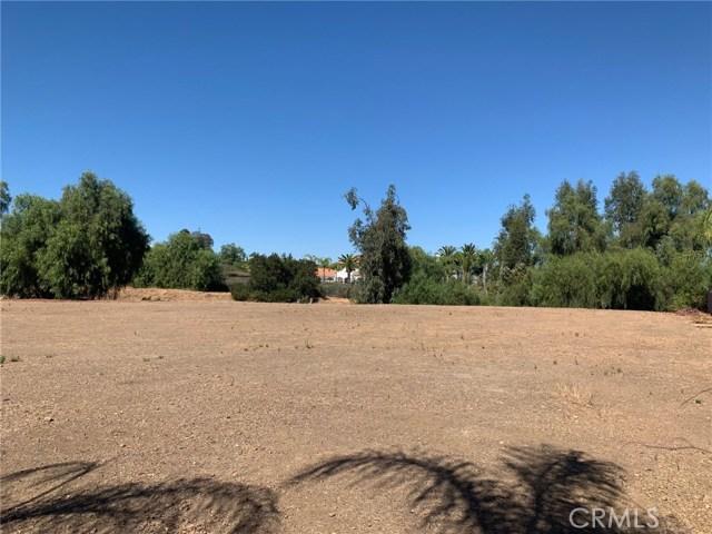 1273 Amin Circle, Corona, CA 92881