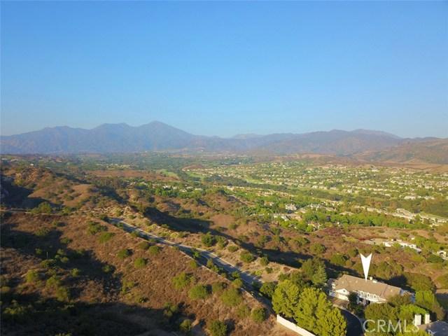 2 Panorama, Coto de Caza, CA 92679 Photo 43