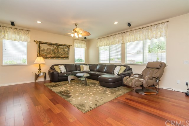 39980 New Haven Rd, Temecula, CA 92591 Photo 16