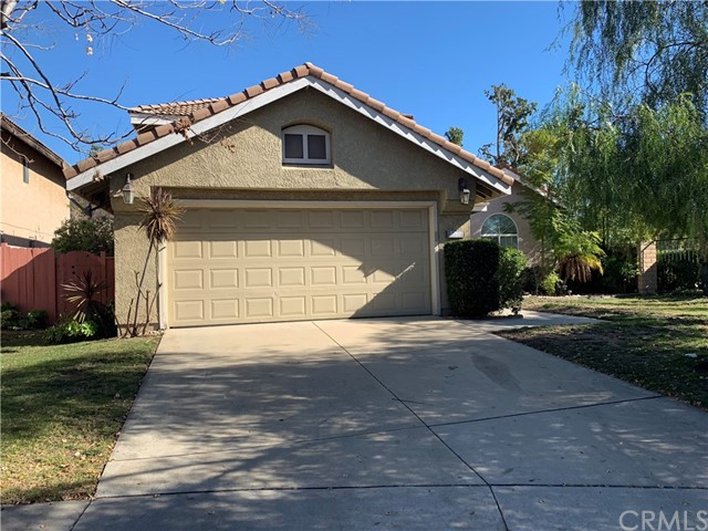 7761 Cardiff Place, Rancho Cucamonga, CA 91730
